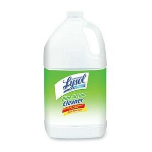 disinfectant-pine-action-cleaner-1gal-bottle-sold-as-1-each