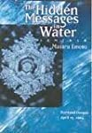 Hidden Messages in Water: Seminar Apr...