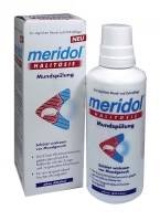 Meridol Halitosis Mundspuelung 100 ML