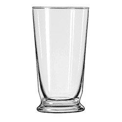 Libbey 12.25 Oz. Soda Glass (08-0134) Category: Iced Tea and Soda Glasses