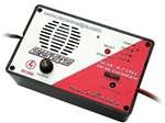 Racer's Edge AC/DC 4 Amp Peack Charger