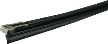 rear-wiper-blade-replacment-rubber-single-refill