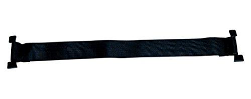 bandeau-elastique-3m-g2e-pour-obtenir-un-harnais-6-points-sur-le-casque-de-securite-3m-g2000