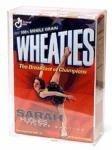 bcw-ballqube-cereal-box-holder-display-sports-memoriablia-display-case-sportscards-collecting-suppli