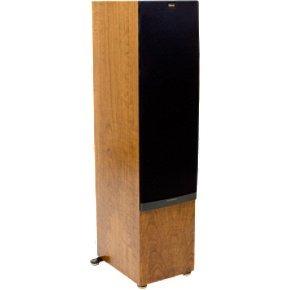 Klipsch Rf-7 Ii Floorstanding Speaker - Cherry - Each