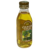 colavita-oil-olive-pure-glass-85-oz