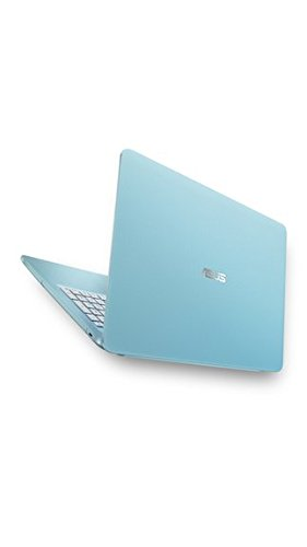 Asus-Laptop-X540LA-XX441DCore-i3-5th-Gen4-GB1-TBDOS-Aqua-Blue