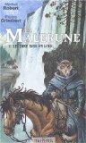 Le Dire Des Sylphes - La Malerune - Vol. 2