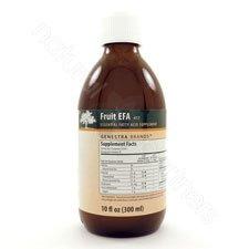 Seroyal Usa - Fruit Efa 300Ml By Genestra