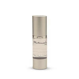 Hyaluronic Acid 100% Pure Serum 1oz.