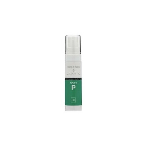 アサバ化粧品 リポーム プラセンP 10ml