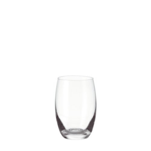 leonardo-075373-set-6-ld-becher-gross-cheers