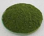 Moringa Oleifera Leaf Powder (16 Oz / 1 Lb / 453.59 G)