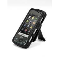 New Body Glove LG Chocolate Touch Glove Snapon Case Kickstand Allows For Multiple Viewing Angles