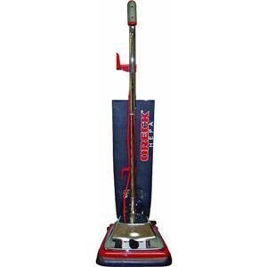 oreck-commercial-or101h-hepa-commercial-vacuum-by-oreck-commercial