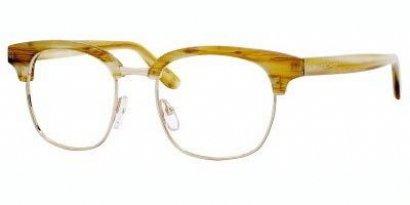 Balenciaga BALENCIAGA 0120 color VA700 Eyeglasses