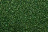Bachmann-Trains-Grass-Mat-Green-50-inches-34-inches
