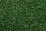 Bachmann Trains Grass Mat Green 50 inches  34 inches - 1