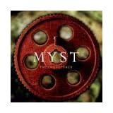 Myst (Video Game Soundtrack) ~ Robyn Miller