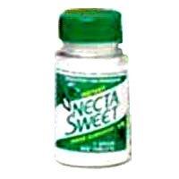 nectasweet-sugar-sub-tb-10-gr-500