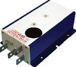Alltrax Speed Controller 650 Amp front-582553