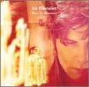 here-be-monsters-by-ed-harcourt