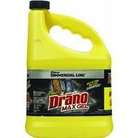 sc-johnson-wax-pro-strength-drano-max-gel-128-oz
