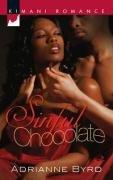 Image of Sinful Chocolate (Kimani Romance)
