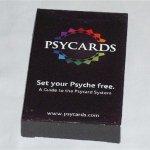 Psycards Deck