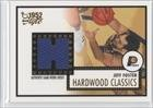 Jeff Foster Indiana Pacers (Basketball Card) 2005-06 Topps Style Hardwood Classics... by Topps