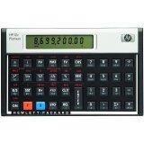 HP 12c Platinum 金融電卓