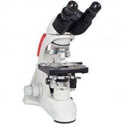 Ken-A-Vision Comprehensive Scope 2 Trinocular Microscope T-19041Cp