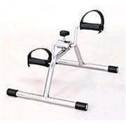 Drive Resistive Pedal Exerciser Stationary Bike