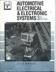 Automotive Electrical and Electronic System (1579321216) by Chek Chart