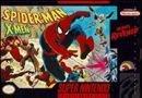 echange, troc Spider-man Vs X-men