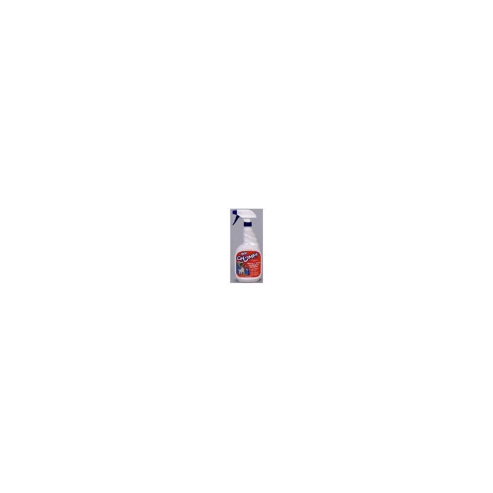 E S I 5300qc Wp Chomp Wallpaper Remover On Popscreen