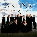 Anuna: Celtic Origins