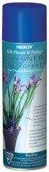 Bulk Buy: Panacea Silk Plant Cleaner 18 Ounce Aerosol (2-Pack) (Aerosol Silk Plant Cleaner compare prices)
