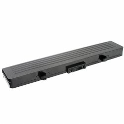 Dell 312-0940, K450N Battery by Lenmar for Dell Inspiron 1440, Inspiron 1750 Laptops