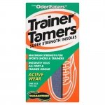 Odor Eaters Trainer Tamers