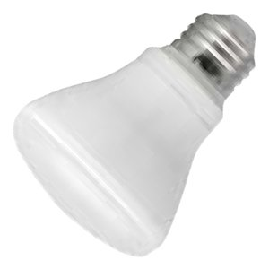 4100K 120W Equal BR40 LED Light Bulb TCP LED17BR4041K