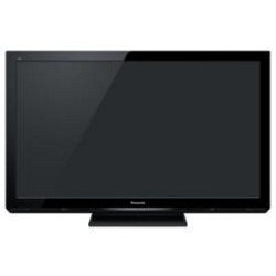 Panasonic 50 VIERA HD (720p) Plasma TV - TC-P5032C