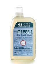 mrs-meyers-bluebell-laundry-detergent-68-loads-6x34-oz-by-mrs-meyers