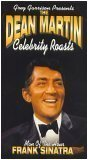 The Dean Martin Celebrity Roasts: Man of the Hour, Frank Sinatra