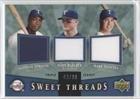 mark-teixeira-hank-blalock-alfonso-soriano-43-99-baseball-card-2004-upper-deck-sweet-spot-sweet-thre