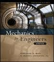 img - for Mechanics for Engineers Statics book / textbook / text book