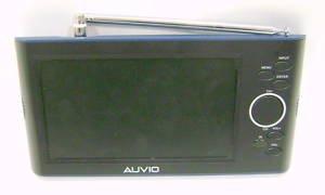 Auvio 7