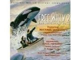 3T - Free Willy 2: The Adventure Home - Zortam Music