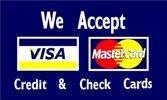 visa-mastercard-3-x-5-polyester-drapeau-par-alotta-signes