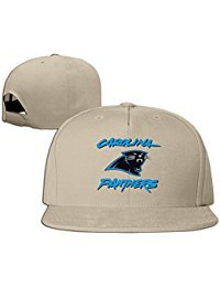 carolina-panthers-bank-of-america-stadium-snapback